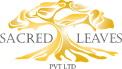 SACRED LEAVES PVT. LTD.